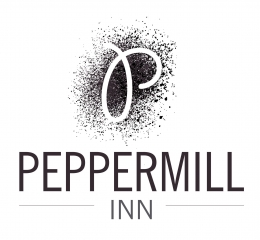 Peppermill-logo